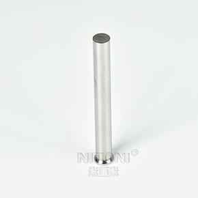 DIN9861标准冲针